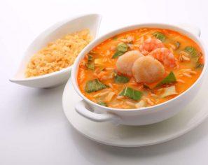 _0002_CC_ifc_signature_dish_rice