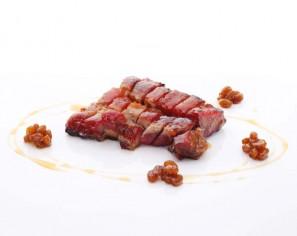 _0004_CC_ifc_signature_dish_pork