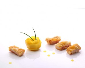 _0006_CC_ifc_signature_dish_chicken