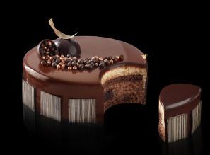 COCO cake 2015
