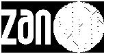 logo_thumb_zanzo