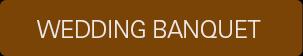 button_wedding