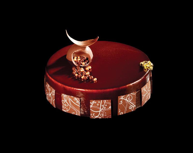 COCO-signature-dish