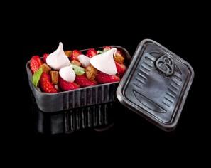 COCO_Strawberry-Mania-800