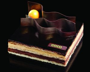 CocOpera-800