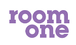 Logo-Room_One2