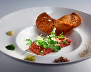 WHISK_2015_Beef Tartare_lores-800